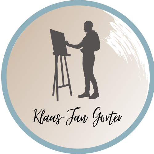 Klaas-Jan Gorter