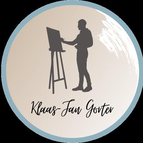 Klaas-Jan Gorter